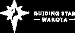 G Star Wakota logo horizontal HR DEC